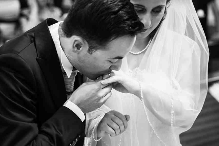 tanopress-matrimonio