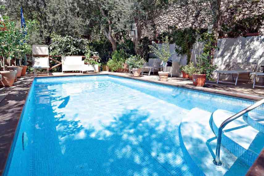 villa-bellavista-piscina