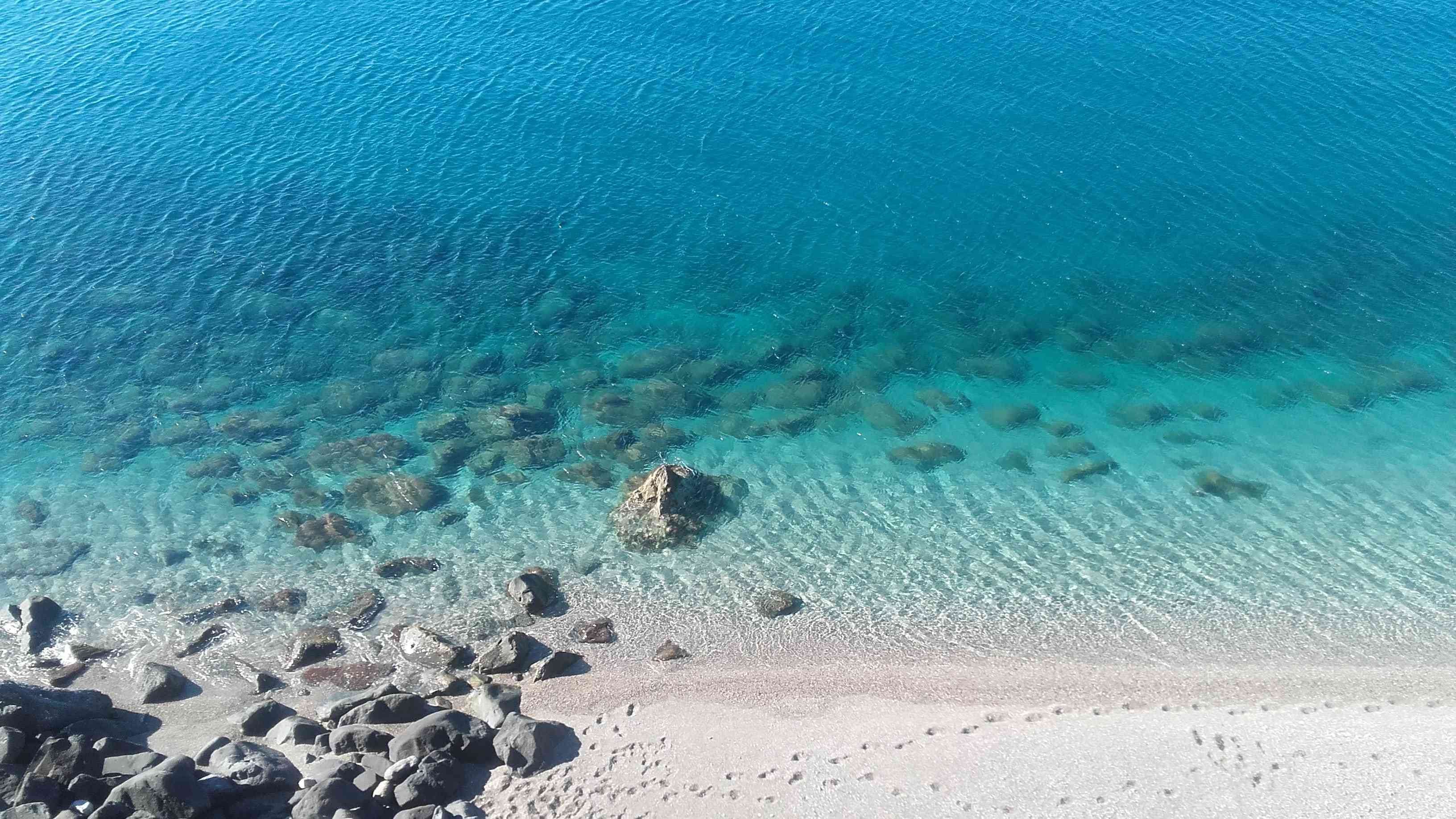 Attrattive Costiera Amalfitana – Amalfi