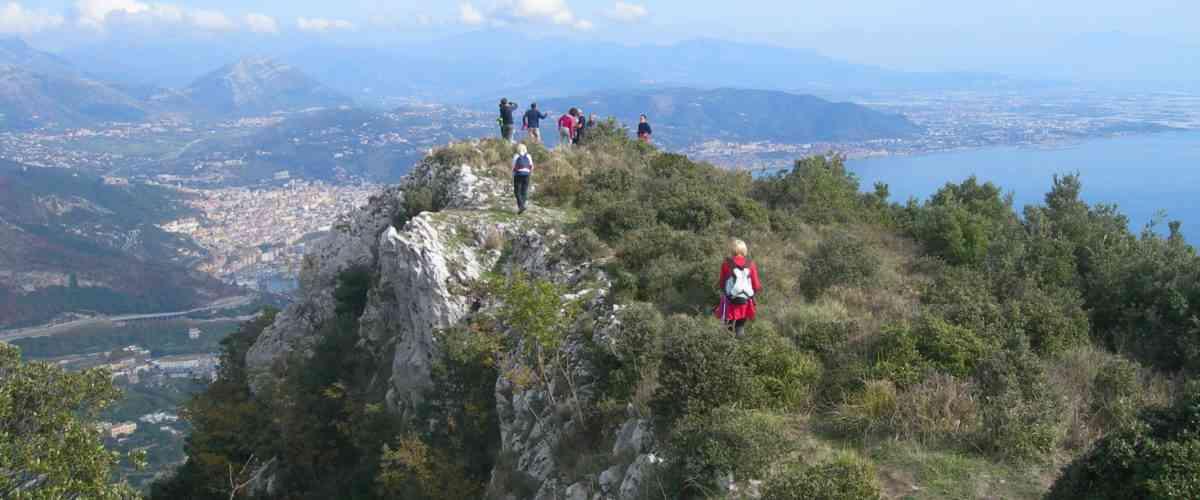 Escursioni Costiera Amalfitana