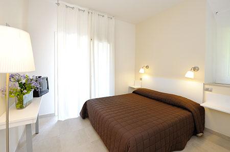 La Dolce Vita Residence Appartamento Standard 2