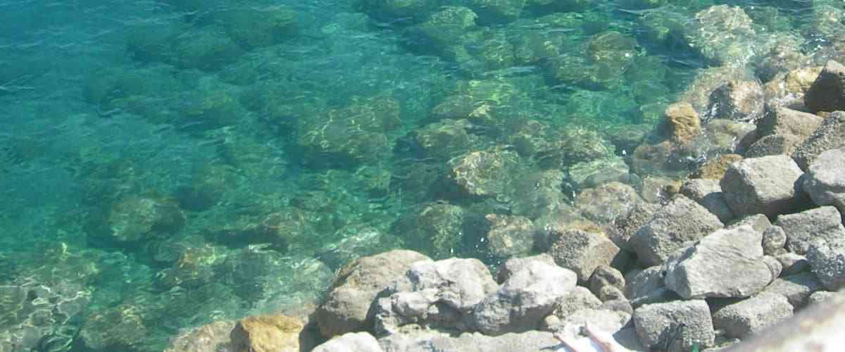 Napoli Costiera Amalfitana