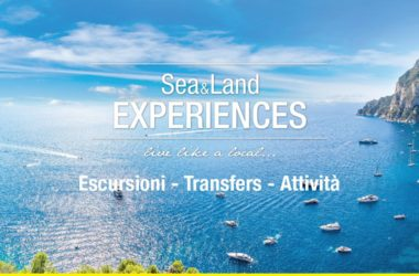 Travel Etc Sorrento