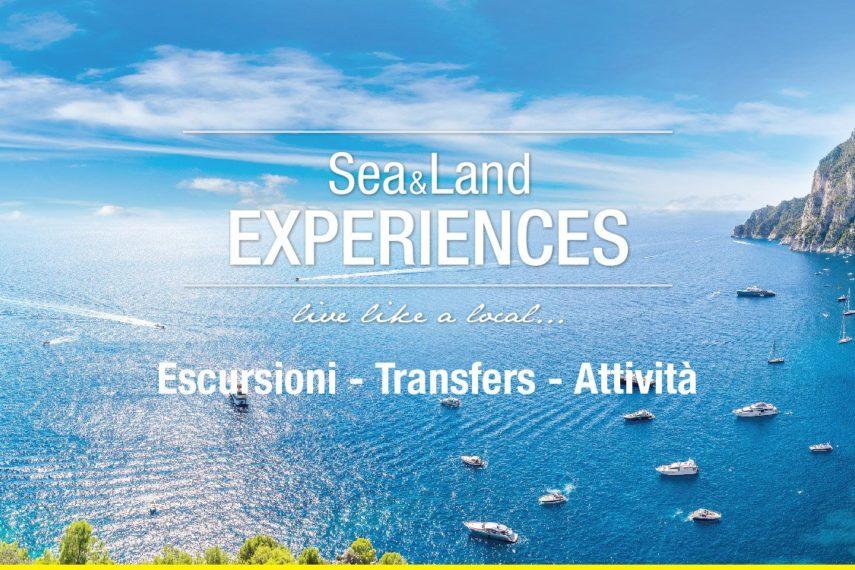 Travel Etc Sorrento