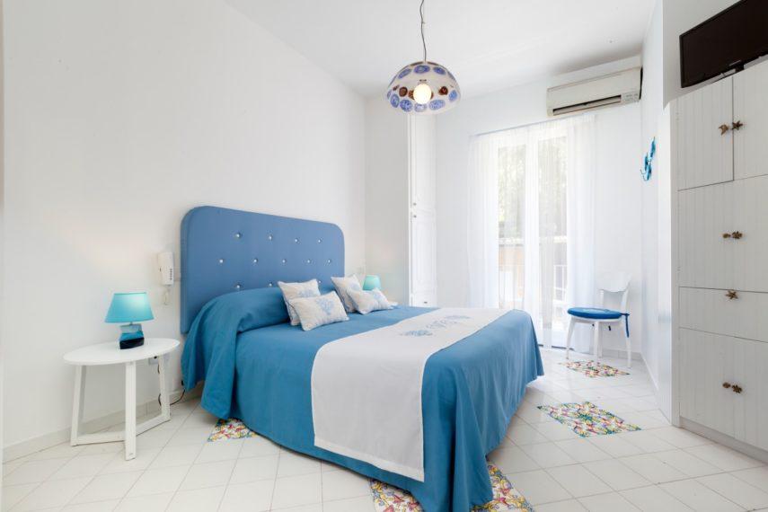 Villa Calu Appartamento Ravello