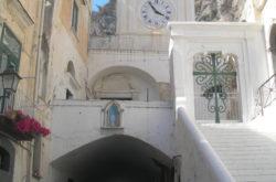 Chiesa Di S. Salvatore De Birecto