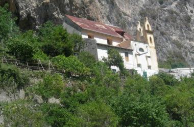Chiesa Carmineg
