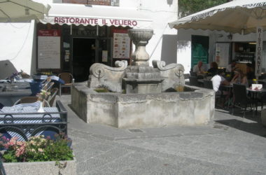 Fontanag