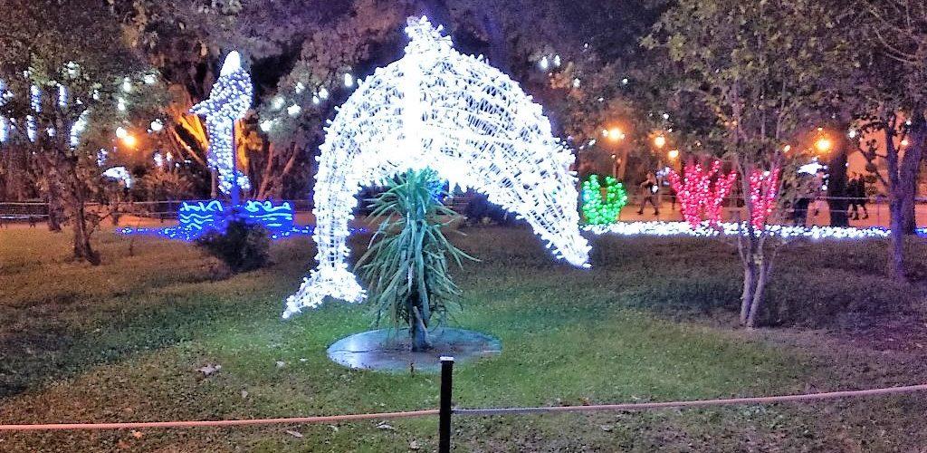 Capodanno Costiera Amalfitana | Ecco le offerte degli Hotel