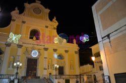 Minori La Basilica Di Santa Trofimena