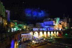 Natale In Costiera Amalfitana Eventi E Offere