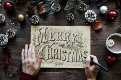 Costiera Amalfitana Natale: pieno di turisti nel periodo natalizio