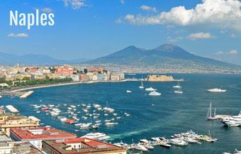 Naplesairporttransfers Italy 0