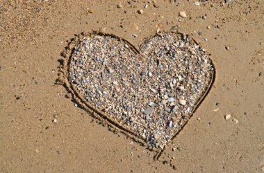 San Valentino Costiera Amalfitana