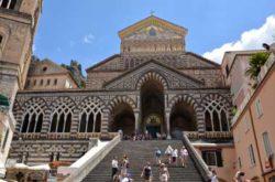 Eventi Amalfi 2019