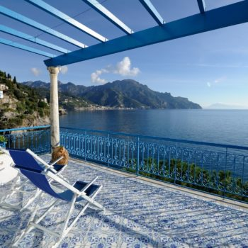 Hotel Costiera Amalfitana
