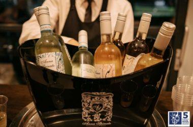 Maltese Food & Wine