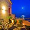 Antico Borgo dei Limoni, Amalfi