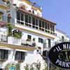 Hotel Il Nido, Amalfi