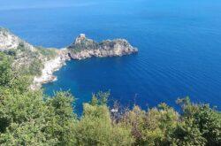 Conca Dei Marini Costiera Amalfitana (1)