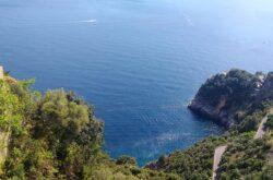 Conca Dei Marini Costiera Amalfitana (4)