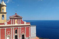 Conca Dei Marini Costiera Amalfitana (5)