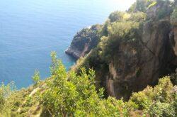 Conca Dei Marini Costiera Amalfitana (6)