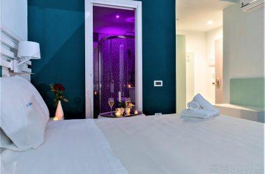Hotel Calypso San Valentino 2021