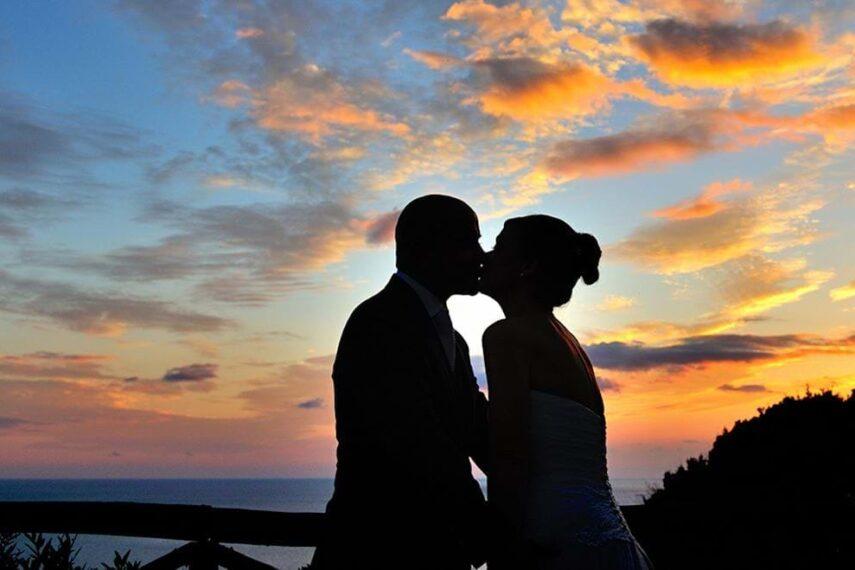 Italy Wedding Photographer 01