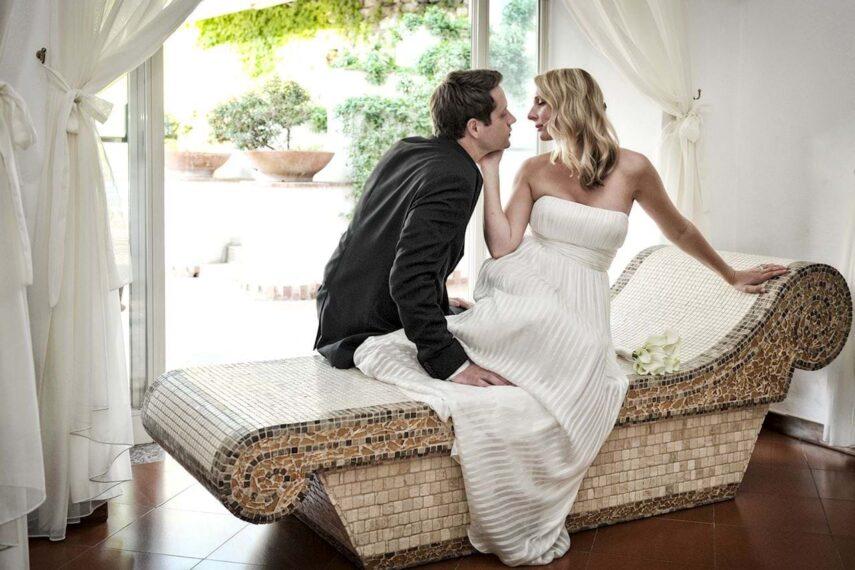 Italy Wedding Photographer 02