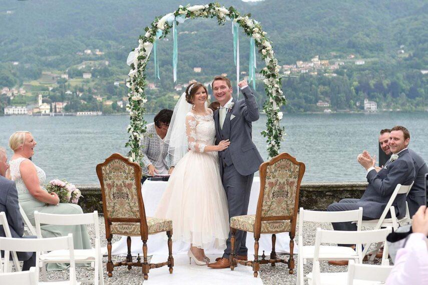 Italy Wedding Photographer 03