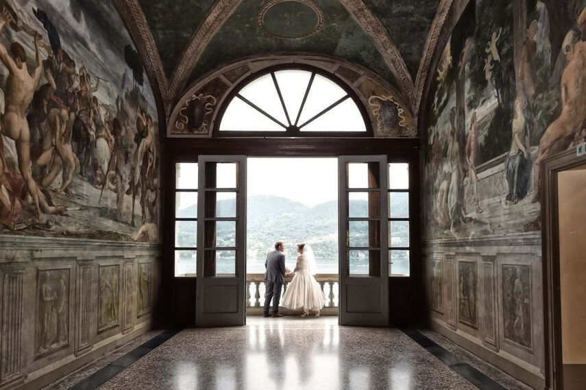 Italy Wedding Photographer 04