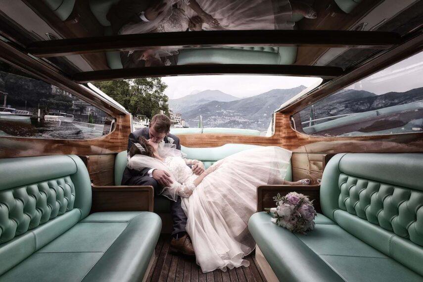 Italy Wedding Photographer 05