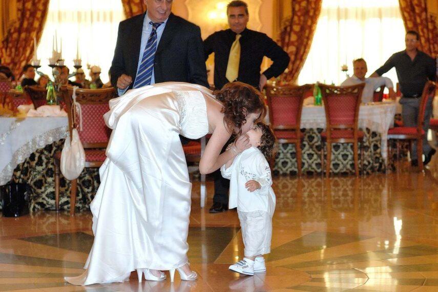Italy Wedding Photographer 07