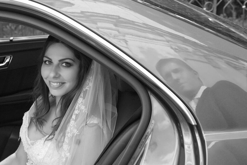 Italy Wedding Photographer 08