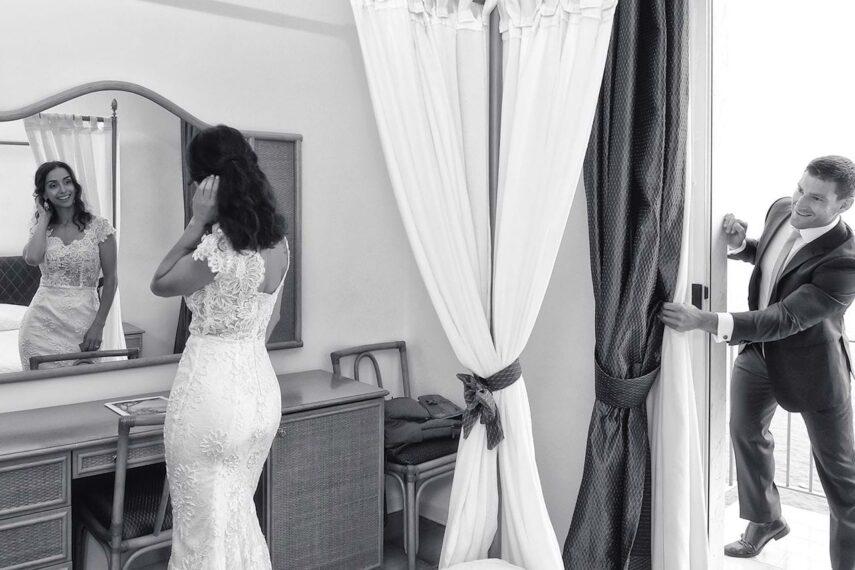 Italy Wedding Photographer 09