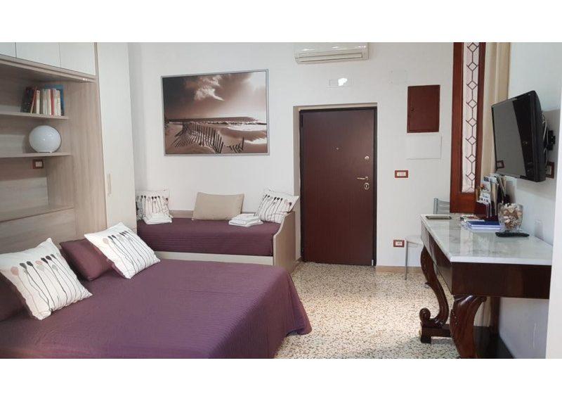 Casa Vacanze La Cerasella Amalfi (3)
